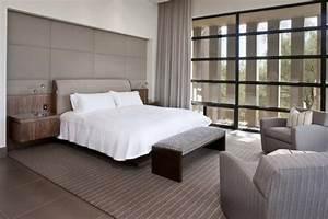 bank bett fussende schlafzimmer bank 54 tolle modelle michelbontemps com haus und dekorationen