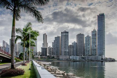 Rate This City: Day 141 - Panama City Panama   Sports, Hip ...