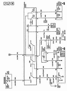 Chevy Blazer Trailer Wiring Diagram Wire Center  U2022 Wiring Diagram For Free