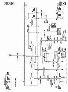 Chevy Blazer Trailer Wiring Diagram Wire Center  U2022 Wiring