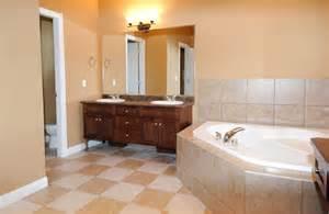 Types Of Bathroom Flooring Options by Modern Bathroom Interior Design Ideas