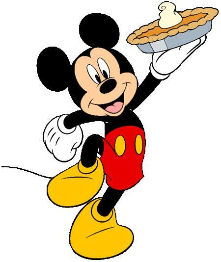 Mickey Mouse Clipart Mickey Mouse Clipart Thanksgiving Clipart Panda Free