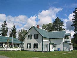 Images for maison moderne wikipedia mobilelovelove68.ml