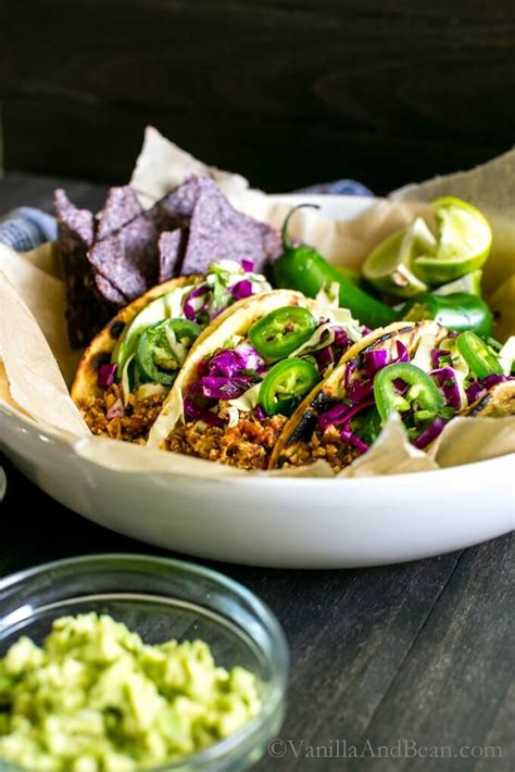 vegan mexican recipes   healthy easy