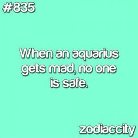 Aquarius Meme Laughable Aquarius Meme Pics For Wishmeme