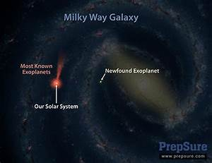 NASA Milky Way Galaxy - Pics about space