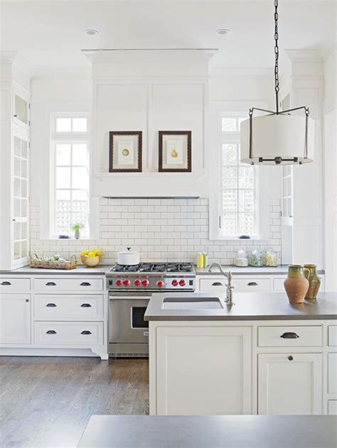 updating kitchen ideas 80 best images about low cost kitchen makeovers updates on pinterest