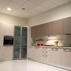 Beautiful Dibiesse Cucine Opinioni Gallery Ideas