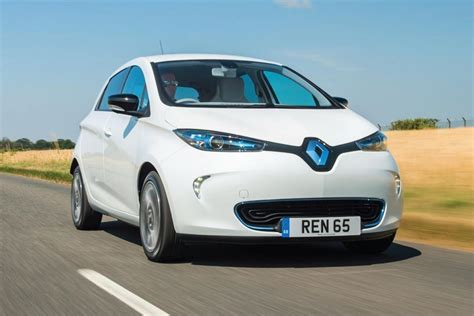Renault Car :  Everything You Need To Know By
