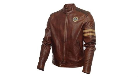 ad leather racing jackets cairoamani com