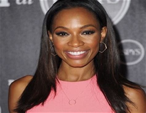 Cari Champion to Become New 'SportsCenter' Anchor