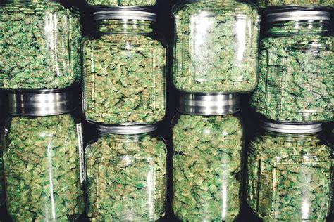 ignore tilray     marijuana stocks