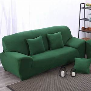 Compare prices on green couch online shopping buy low for Green furniture covers