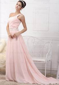 robe longue classe pour mariage With robe classe mariage