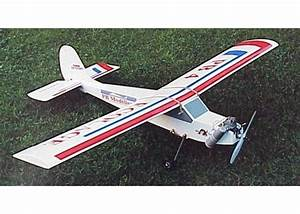 Vente Avion Occasion : maquette avion rc thermique ~ Gottalentnigeria.com Avis de Voitures