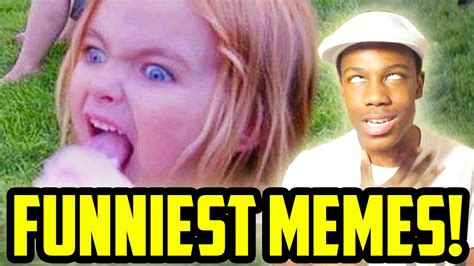 Funniest Meme In The World - funniest memes ever youtube