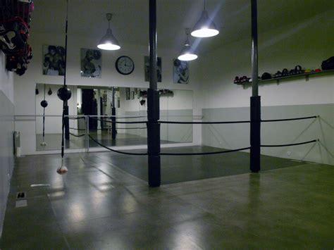 salle de boxe bordeaux 28 images tickets palais des sports bordeaux tickets booking service