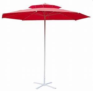Parasol De Terrasse : parasol de terrasse ~ Teatrodelosmanantiales.com Idées de Décoration