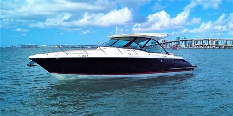 Used Catalina Boats For Sale by Used Chris Craft Boats For Sale View Yachts Sys Yacht