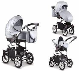 Welchen Kinderwagen Kaufen : kinderwagen held welchen kinderwagen kaufen vergleich ~ Eleganceandgraceweddings.com Haus und Dekorationen