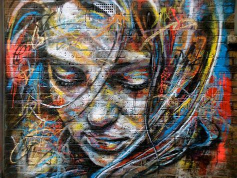 art rezidentsiya  ssha