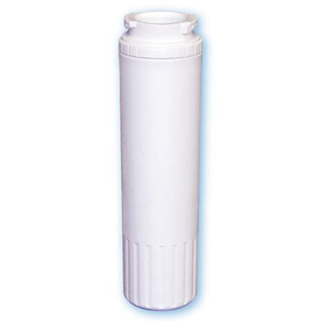 Kitchenaid Fridge Filter by Stefani Fridge Filter Suitable For Maytag Amana Kenmore