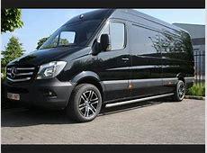 Verkauf Räder für, Mercedes Sprinter, Automarke Mercedes