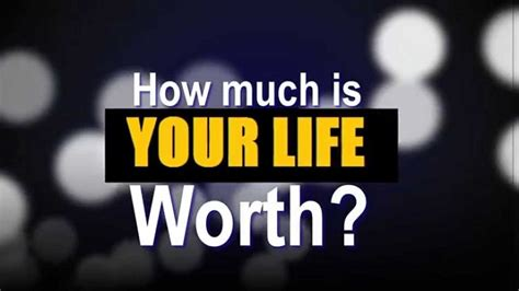 How Much Is Your Life Worth?  Jubilee Online Church. Personal Injury Lawyer Raleigh Nc. Chrysler Special Offers Vw Dealers Pittsburgh. Paypal Customer Service Email. Best Managed Vps Hosting Best Cloud Based Crm. Auto Loan For Business Life Insurance Seattle. National Small Business Week. Atlanta Georgia Colleges And Universities. Visa Reward Credit Card Zip Code Mailing List