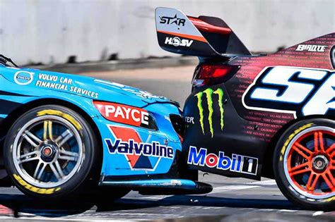 supercars develops v6 engine dyno testing to commence soon