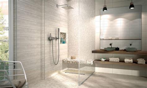 Duschabtrennung Bodengleiche Dusche by Dusche Selbst De