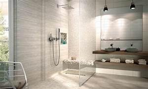 Bodengleiche Dusche Fliesen Verlegen : dusche ~ Orissabook.com Haus und Dekorationen