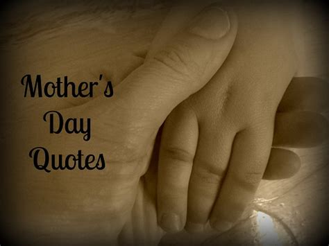 happy mothers day quotes guide  moms
