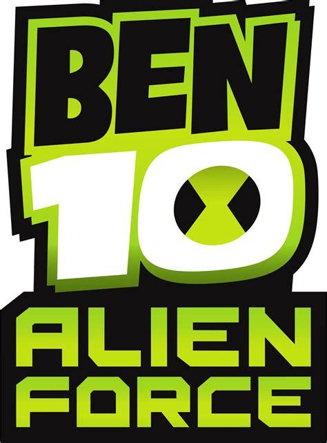 Ben 10 Alien Force Wikipedia