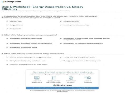 note taking worksheet physical science energy note best