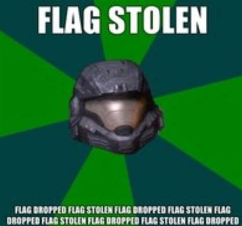 Halo Reach Memes - noble 6 halo reach meme geeky pinterest halo reach gaming and video games