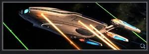 Jupiter Class Stats & Abilities Revealed - Star Trek ...