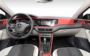 Volkswagen Location Longue Durée : location longue dur e et leasing pro volkswagen polo fastlease ~ Medecine-chirurgie-esthetiques.com Avis de Voitures