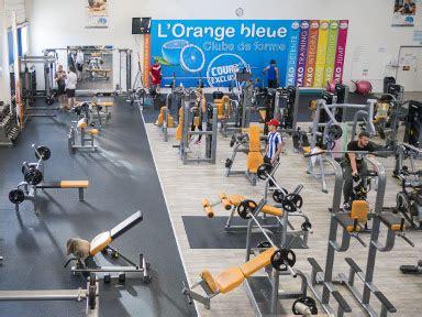 salle de sport et fitness 224 villefranche l orange bleue