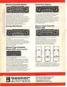 Pagoda Sl Group Technical Manual    Electrical    Radio