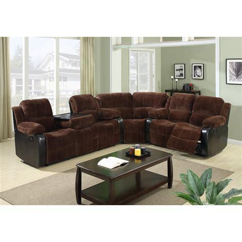 quality furniture fabric sectional wayfair