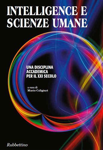 Libreria Ubik Catanzaro by Catanzaro Libreria Ubik Caligiuri Su Quot Intelligence E