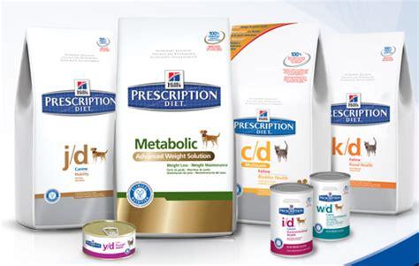 prescription diets  hong kong vetopia