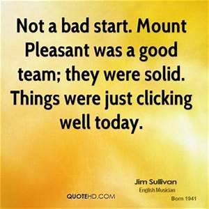 Good Teammate Q... Solid Team Quotes