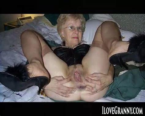 Ilovegranny Retro Classic Pictures Compilation Porn A4 Fr