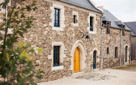 chambres d hotes malo chambres d hôtes proches st malo dinard manoir breton au