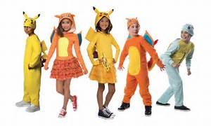 p 952 pokemon go halloween costume ideas