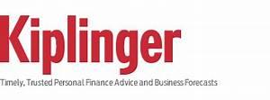 kiplinger39s personal finance magazine With kiplinger letter subscription renewal
