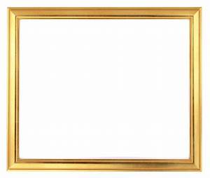Free Foto Frames To Download | Joy Studio Design Gallery ...