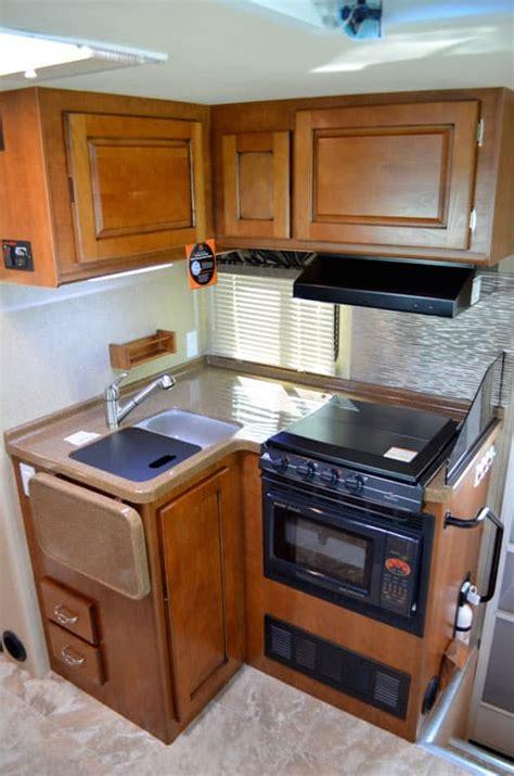 affordable kitchen design lance 1172 slide cer review 1172