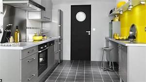 Meuble Cuisine Haut Pas Cher : meubles cuisine pas cher ~ Teatrodelosmanantiales.com Idées de Décoration